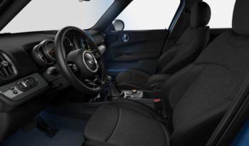 MINI Countryman Cooper full