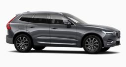 Volvo XC 60 B4 AWD Inscription